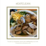 """<span class=""""title"""">【私の中でNo.1の沖縄そば🍜】 うるま市にある 📍 #帆掛きそば #ふーかきそば  今回2回目の来店でした。 あっさりしたスープと自家製麺がスルッと食べやすい😋 メニューは、 *「海風そば」(あさり入り) *「帆掛きそば」(豚肉入り) こちら2種類がメインになります。 ..</span>"""
