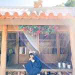 "<span class=""title"">𝑀𝓎 𝒻𝓇𝒾𝑒𝓃𝒹 𝓌𝑒𝑒𝓀 ♡ 3  👭  #沖縄 #okinawa #沖縄観光 #写真好きな人と繋がりたい #沖縄好きな人と繋がりたい #ig_photooftheday #exploreoki #okilivingmag #ig_naturelovers  ..</span>"