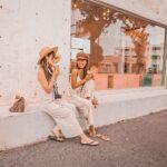 """<span class=""""title"""">♡♡  美味しい珈琲飲みたいな☕️ ここにもまた行きたい✈︎  #ensemblecoffee #宮古島カフェ #miyakoisland #coffeelover #cafeめぐり #バリスタアート #ラテアートカフェ #coffee好き #タビジョ #genic_c ..</span>"""
