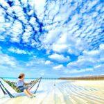 """<span class=""""title"""">* 一足早く夏始まってます🙌  海好き🏖宮古島好き🏝の方は こちら↓↓↓へどーぞ♫ @ * * #宮古島 #宮古ブルー #島暮らし #beachlife #okinawalife #ブルーチャージ #青空</span>"""