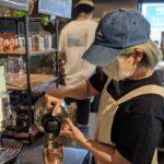 """<span class=""""title"""">ゴールデンウィー、テイクアウトで 混雑さけて 海辺でおいしいコーヒーなどいかがですか?  #沖縄  #恩納村カフェ  #恩納村モーニング #沖縄カフェ巡り  #恩納村ランチ #恩納村テイクアウト #恩納村オススメ  #沖縄ツーリング #女子力向上委員会  #沖縄 ..</span>"""