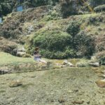"<span class=""title"">▶︎▶︎ #  沖縄の川がだいすき♡ の〜んびりすごしたよ😋  #沖縄 #okinawa #沖縄観光 #南城市 #沖縄南部 #写真好きな人と繋がりたい #全国名水百選 #沖縄好きな人と繋がりたい #ig_photooftheday #exploreoki #oki ..</span>"