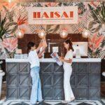 """<span class=""""title"""">📍YANBARU HOSTEL  那覇からは車で2時間くらいかな🚗💭 沖縄の最北に位置する国頭村にあります🌳  ホステルってこんな感じ?😳 元々老舗のホテルをリノベーションしたみたいやんやけど、空間やインテリアはひとつひとつこだわっていて、オシャレにホステルライフを楽しめ ..</span>"""
