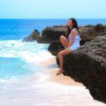 "<span class=""title"">𓇼 . 太陽出てたけど雲が多いい1日🌤 . 真夏に来たらもっとキラキラな 海が見渡せるんだろうな😍🌊✨ . . 📍: #久高島 / 沖縄県 . 𓇼𓇼 #okinawa #sea #gopro #goprolife #goproawards #skindiving #ok ..</span>"
