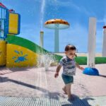"""<span class=""""title"""">On the hunt to find all the spots to cool off at this Oki summer.</span>"""