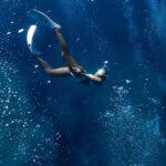 "<span class=""title"">. 📍 宮古島,miyakoisland 📸 Olympus tg4 🧜🏼♀️ @kyuuuun_xx . . . . #miyakojima #island #ocean #sea #scubadiving #underwaterphotography #under ..</span>"