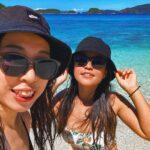 "<span class=""title"">海がめちゃめちゃ綺麗だった日💎✨  #zamami #zamamiisland #aka #akaisland #okinawa #beach #summer #座間味 #阿嘉 #沖縄 #夏 #海</span>"