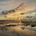 "<span class=""title"">sunset * #沖縄 #池間島 #宮古島 #伊良部島 #下地島 #来間島 #雲 #japan #海 #下地島空港 #世界に誇れる風景 #写真好きな人と繋がりたい #my_eos_photo #nature #IGersJP #follow #beach #beaut ..</span>"