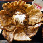 """<span class=""""title"""">豚丼🐷 #沖縄ランチ #豚丼 #okinawalunch #Okinawacity #okinawajapan #okinawatrip #okinawafood #okinawalife #retrip_gourmet #retrip_cafe #okili ..</span>"""