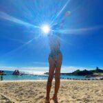 "<span class=""title"">最近、海で太陽浴びてへんな〜☀️  #okinawa #沖縄移住 #okinawagram #followme</span>"