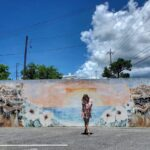 "<span class=""title"">Oh shisa! 🦁  #visitokinawa #okinawajapan #islandlife #okinawapress #okinawaalways #okinawagram #wanderingoki #okilife #okilover #okiliv ..</span>"