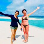 "<span class=""title"">. #はての浜ツアーバードアイランド . 過去pic . #沖縄 #沖縄旅行 #久米島 #久米島観光 #はての浜 #はての浜ツアー #夏 #離島 #写真好きな人と繋がりたい #沖縄好きな人と繋がりたい #旅行好きな人と繋がりたい #カメラ好きな人と繋がりたい #海好き ..</span>"