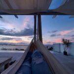 "<span class=""title"">Rooftop hangs and beautiful sunsets for the weekend 🌅💗  #visitokinawa #okinawajapan #islandlife #okinawapress #okinawaalways #okinawagr ..</span>"