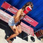 "<span class=""title"">❤︎  Coca-Cola❤️  #沖縄 #okinawa #沖縄ライフ #沖縄移住 #移住生活 #コカコーラ #Coca-Cola #beach #follow #followme #likeforlike #follow4follow #f4f #likeforli ..</span>"