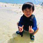 """<span class=""""title"""">. #はての浜ツアーバードアイランド . 過去pic . #はての浜 #はての浜ツアー #久米島 #久米島観光 #夏 #シュノーケリング #離島 #南国 #沖縄 #沖縄旅行 #写真好きな人と繋がりたい #沖縄好きな人と繋がりたい #カメラ好きな人と繋がりたい #旅行好 ..</span>"""