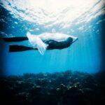 "<span class=""title"">#沖縄  #水中の世界  #ダイバーにしか見れない景色  #海で繋がる輪  #ストレスフリー  #スキンダイビング  #フリーダイビング  #フリーダイバー  #沖縄グラム  #skindiving #freediving #sea_love #okinawatrip  ..</span>"