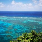 "<span class=""title"">🐠  #okinawa #miyako #miyakojima #miyakoisland #miyakoblue #tabi #tabijyo #genic_blue #ocean #bule #beautifulworld #sperbview #traveljap ..</span>"