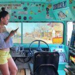 """<span class=""""title"""">📍 @busstop.r86 * * * #okinawa #japan #oldschool #schoolbus #wanderingoki #lostinoki #visitokinawa #okinawaholic #okinawagram #okinawali ..</span>"""