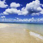 """<span class=""""title"""">100 post  8月も終わりに近づきましたね  夏休みが終わる頃  テンション下がりめですが 海に行って深呼吸  😮💨→😤→😊  元気💯 Okinawaまだまだ夏感じますよー  =-= -=- =-= -=- =-= -=- =-=  I love okinawa🏝 ..</span>"""