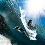 "<span class=""title"">#天女  #鶴の恩返し的な #海峡最高  #沖縄  #水中の世界  #ダイバーにしか見れない景色  #海で繋がる輪  #ストレスフリー  #スキンダイビング  #フリーダイビング  #フリーダイバー  #沖縄グラム  #skindiving #freediving # ..</span>"