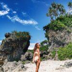 """<span class=""""title"""">Still summer✌🏽🦋🌻  #zamami #zamamiisland #aka #akaisland #okinawa #beach #summer #座間味 #阿嘉 #沖縄 #夏 #海 #海亀 #珊瑚 #シュノーケル #gopro #goprojp #gop ..</span>"""