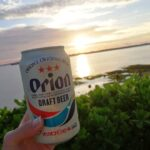 "<span class=""title"">大好きなオリオンビール。  #沖縄 #オリオンビール #沖縄グルメ #沖縄フォト祭り #海好きな人と繋がりたい #旅行好きな人と繋がりたい #ダイビング好きな人と繋がりたい #沖縄好きな人と繋がりたい #scubadiving #snorkeling # ..</span>"