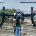 "<span class=""title"">#印旛沼 #印旛沼サイクリングロード #千葉 #ロードバイク #トレック #エモンダsl5 #ロードバイクのある生活 #ロードバイクのある風景 #roadbike #roadbikelife #emonda cycling #cyclingroad ..</span>"