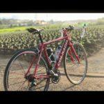 "<span class=""title"">・ 連休明けはお仕事疲れますね😩 ・ ・ 台風近づいてますね ・ ・ ・ 早く自転車乗りたい🥺 ・ #roadbike #roadbike_jp #roadbikelife #roadbikepics #colnago #cycling #cyclingli ..</span>"
