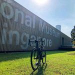 "<span class=""title"">Many good photo place around National Museum of Singapore 🇸🇬 I like this place 🚴‍♂️  #roadbikesg #roadbikes #cyclinglife #cyclingphotos ..</span>"