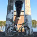 """<span class=""""title"""">今日は、朝から快晴でした。 日中も意外と暖かくて走っていても気持ち良かった😊  #コルナゴ #コルナゴロードバイク #ロードバイク #ロード #サイクリング #今日のサイクリングpic #いまそら #colnagoworld #今空 #colnag ..</span>"""