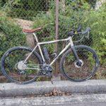 """<span class=""""title"""">とりあえず形にしました しかし痛めた足首は10日経っても治らず、自転車乗れないので動物園に たくさん歩いて痛かったけど癒されました . . #ロードバイク #ブルベ #サイクリング #ポタリング #ロングライド #ヒルクライム #cycling #roadbike #로 ..</span>"""