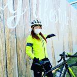 """<span class=""""title"""">お気に入りの場所  #ロードバイク #ロードバイク女子 #ロードバイク初心者 #Roadbike #Roadbikegirl #roadbike_jp #キャノンデール #cannondale #caad12 #ロードバイクデビュー .. #ロードバイクJP</span>"""