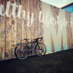 "<span class=""title"">ちょっといい感じでしょ✌🏻  It feels a little nice ✌🏻  #ロードバイク #ロードバイク女子 #ロードバイク初心者 #Roadbike #Roadbikegirl #roadbike_jp #キャノンデール #c .. #ロードバイクJP</span>"