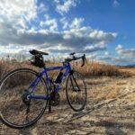 """<span class=""""title"""">ペダルの反射板2個目飛んでった🥺 残り2個もそのうちふっ飛ばしそう #gios #gioscantare #ロードバイクjp #roadbike_jp #ロードバイクのある風景 #ろーどばいくのある生活 #ロードバイ .. #ロードバイクJP</span>"""