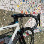 "<span class=""title"">#パナモリ #ロードバイク #ORCC22 #FRCC22 #roadbike #クロモリ #chromoly #chromolybike #chrisking #rolfprima #ロードバイクjp #be_cycli .. #ロードバイクJP</span>"