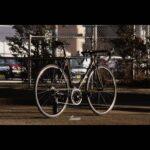 "<span class=""title"">.  #Panasonic #Panasonicbike #panasoniccycle #roadbike #roadbike_jp #igcjp #be_cyclist #cyclehackフォト #ロードバイク #パナモリ #クロモリ #ロー .. #ロードバイクJP</span>"
