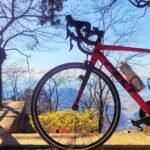 "<span class=""title"">夜勤明けライド  卵焼き食べたくて太平山ヒルクライムしてきました‼️  うっかり自己ベスト更新😂  #ロードバイク #ロードバイク初心者 #ロードバイク最高 #ロードバイク練習 #ロードバイク楽しい #ロードバイク日和 #ロードバイクおっ .. #ロードバイクJP</span>"