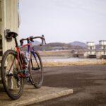 """<span class=""""title"""">. 加古川大堰 有名YouTuberがレビューしていた中華レンズで撮影📸なかなかえーやん😁  #加古川大堰 #中華レンズ #単焦点レンズ #ロードバイク #自転車 #ロードバイクのある風景 #ロードバイク好きな人と繋がりたい .. #ロードバイクJP</span>"""