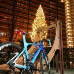 "<span class=""title"">#ロードバイク #ロードバイク仲間募集 #ロードバイク好きな人と繋がりたい #ロードバイクのある風景 #コルナゴ #自転車 #自転車のある風景 #COLNAGO #COLNAGOCONCEPT #zipp #simano #cycle #cyclin .. #ロードバイクJP</span>"