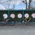 "<span class=""title"">2021.1.17 葡萄坂〜裏十三峠ぐるっと  今日はパナチの兄さんと葡萄坂挑戦してきた🙃 葡萄坂行くのは3回目… 前回は折り畳み自転車で行って  1回目:約13分(前半区間で離脱…) 2回目:約15分(前半区間で離脱…)  ロードバイク .. #ロードバイクJP</span>"
