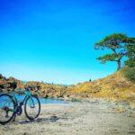 "<span class=""title"">松 #bianchioltrexr4 #bianchi #oltrexr4 #bianchicycles #bianchibikes #roadbike #roadbike_jp #cycling #cyclinglife #cyclingphoto .. #ロードバイクJP</span>"