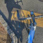 "<span class=""title"">本格的に寒い🥶  —————————— #roadbike #roadbike_jp #roadbikelife #roadbiker #roadbikepics #cycling #cyclingphotos .. #ロードバイクJP</span>"