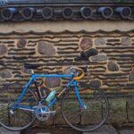 "<span class=""title"">『PRO-MIYATAと博多塀』  #ロードバイク #ロードバイクのある風景 #ロードバイク福岡 #ロードバイクjp #ロードバイクのある生活 #自転車 #自転車通勤 #自転車のある風景 #クロモリ #クロモリロード #ホリゾンタル #wレバー #ミ .. #ロードバイクJP</span>"