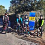 "<span class=""title"">🚴♂️ 💙 🤜 C I C L O P A T A S 🤛 💙 🚴♂️ @alfon3434 @josecarballo1998 #cycling #cyclinglife #photography #cyclingphotos #photo # .. #ロードバイクJP</span>"