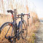 "<span class=""title"">先週末の暖かい日👍荒サイ賑わってましたねー😁彩湖はえげつないことになってましたけど😅 #cycling #cyclinglife #cyclingphotos #roadbike_jp #ロードバイク #ロードバイクのある風景 #ロードバ .. #ロードバイクJP</span>"