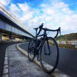 """<span class=""""title"""">今日の1枚 過去の写真から 11月29日しばらくぶりに #印旛沼 へ  #利根川サイクリングロード を経由して #佐倉ふるさと広場 へ @yamazaki0518matyba さんとのサイクリング!と言うより苦行でした。  #ceepo  .. #ロードバイクJP</span>"""