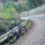 "<span class=""title"">⛰ 走り納めライドの激坂 結局大晦日も乗って元旦から登ってたから納めてはいない🤣  #過去pic #derosa #derosabikes #デローザ #roadbike  #ロードバイク  #ロードバイクのある風景  #ロードバイク初心者 .. #ロードバイクJP</span>"