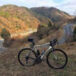 "<span class=""title"">Kameishi Pass (East) – (Izu/Shizuoka Prefecture) – 6.5km/6.6% (Max.13%/Elev.449m) 亀石峠(東)-(伊豆/静岡県)-6.5km / 6.6%(最大13%/標高449m)  .. #ロードバイクJP</span>"
