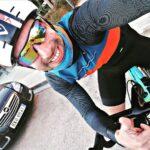 "<span class=""title"">🙂 "" SONRIE A LA VIDA "" 🙂  – #cycling #cyclinglife #photography #cyclingphotos #photo #ride #rider #thewall #cyclingpics #c .. #ロードバイクJP</span>"