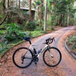 "<span class=""title"">Usami Hill – 1.4km/16.5% (Izu-Shizuoka Prefecture) – Max.30%/Elev.260m. 宇佐美の坂-1.4km / 16.5%(伊豆/静岡県)-最大30%/標高260m。  The Kameish .. #ロードバイクJP</span>"